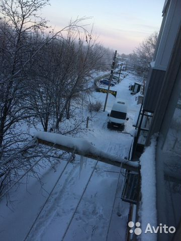 Продается двухкомнатная квартира за 1 530 000 рублей. улица Северный Венец, 4.
