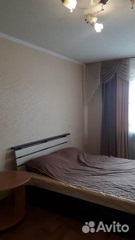 Продается однокомнатная квартира за 3 500 000 рублей. Тонкинская улица, 5.