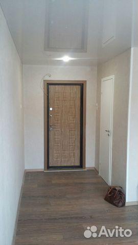 Продается квартира-cтудия за 800 000 рублей. улица Виктора Миронова, 10.