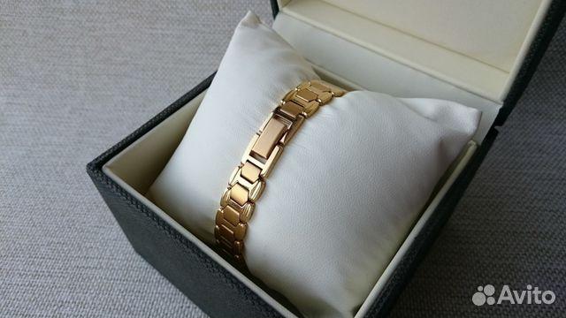 Женские наручные часы Citizen 1012-S072689 89525003388 купить 6