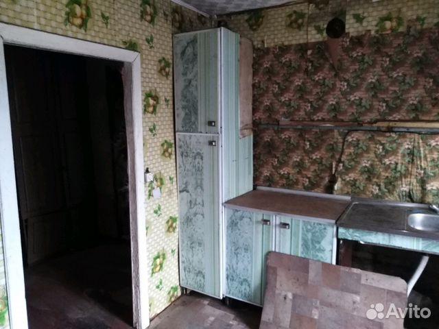 Дом 85 м² на участке 10 сот. 89049664877 купить 10