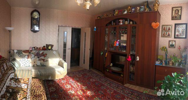 Продается однокомнатная квартира за 3 600 000 рублей. Московская обл, г Подольск, Электромонтажный проезд, д 9.