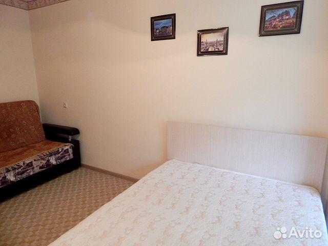 1-к квартира, 28 м², 3/5 эт. 89283268335 купить 4