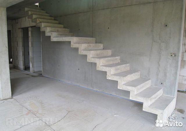 Лестницы 89043121108 купить 9