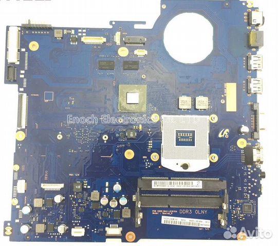 SAMSUNG RV520 NETWORK CONTROLLER WINDOWS 7 64BIT DRIVER DOWNLOAD