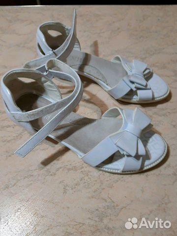 Туфли детские  89603264550 купить 3