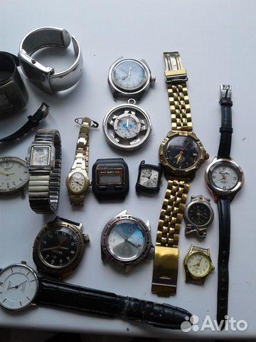 Челны часы набережные продам стоимость цепочке чайка часы на