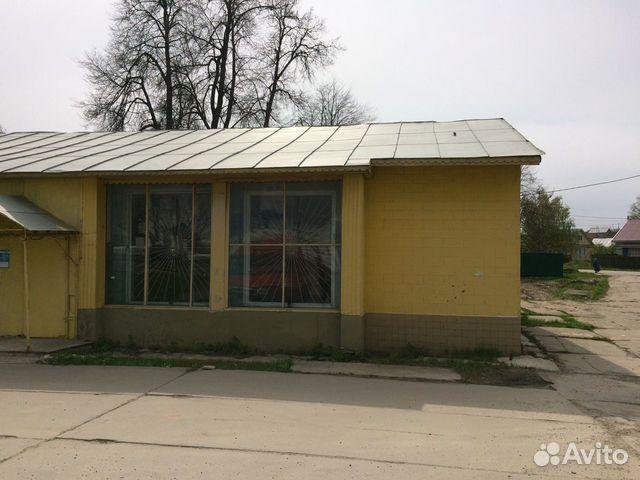 Дом 262.7 м² на участке 7.8 сот.