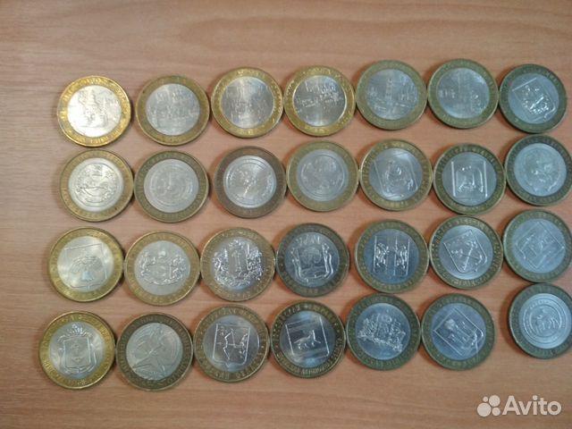 честь в коркино монеты украли фото монет много лет спустя
