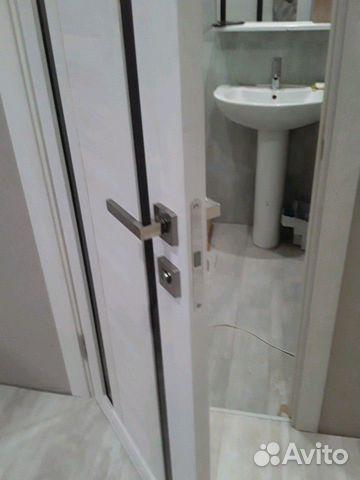 Установка дверей 89198548046 купить 1
