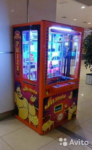 Играть в новейшие игровые автоматы