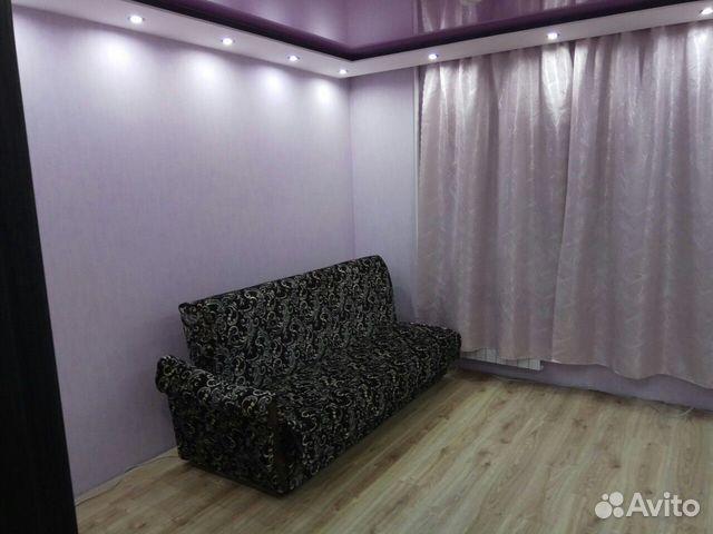 Диван-кровать 89603272979 купить 1