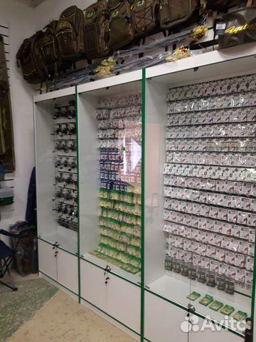 Рыболовный магазин 89056854351 купить 5