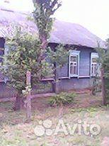 Дом 50 м² на участке 30 сот. купить 9
