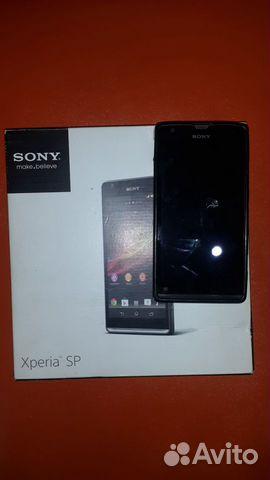 89107311391 Sony sp