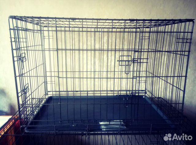 Клетка для животных  89223380655 купить 1