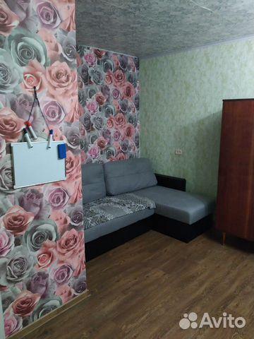 1-к квартира, 32 м², 2/5 эт.  89828103671 купить 4