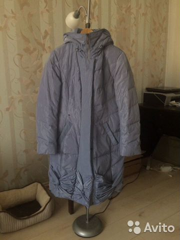 Jacket  buy 1