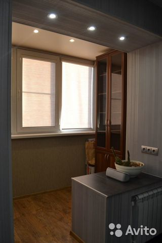 2-к квартира, 67 м², 8/10 эт.  89051160072 купить 3