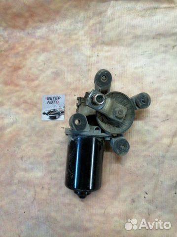Моторчик стеклоочистителя Hyundai Accent 89584918712 купить 2