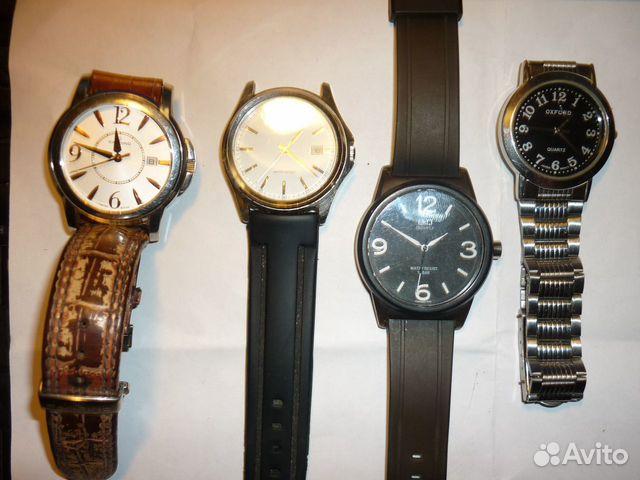 Авито на белгород часы продам во внуково парковки час стоимость в