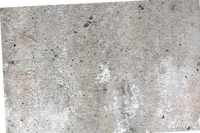 Бетон м700 купить купить бетон контакт кнауф