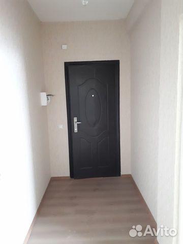 1-к квартира, 37 м², 1/3 эт. 89090533612 купить 7