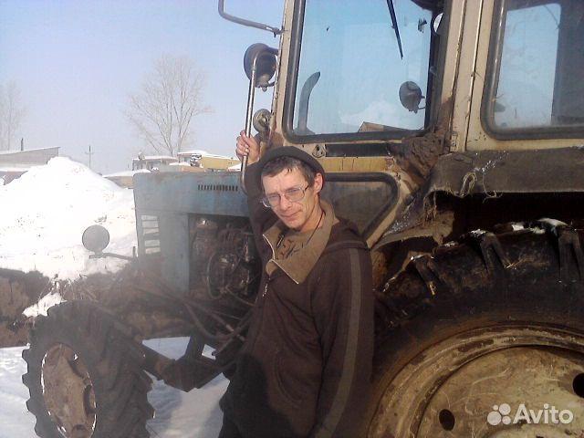 Работа в Воронеже  1012 свежих вакансий в Воронеже