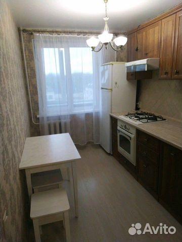 2-к квартира, 54 м², 5/5 эт. 89062971484 купить 2