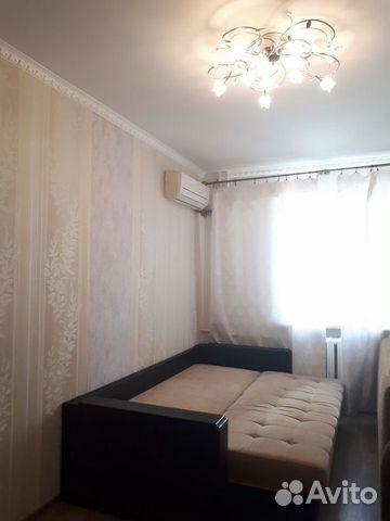 2-к квартира, 40.6 м², 3/6 эт. 89370853535 купить 4