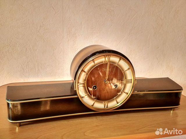 Часы крым старинные продам в скупка москве омега часов