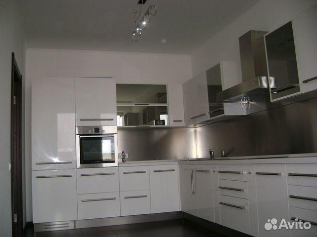 Ремонт квартиры 89085927755 купить 8