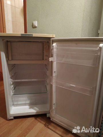 Холодильник глубина 350