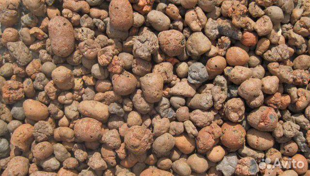 Песок,щебень,отсев,керамзит,галька,глина,цемент купить 2