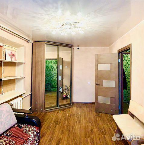 купить квартиру Выучейского 98