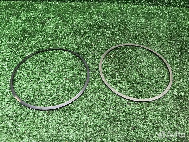 89831314444 Пружинные кольца Honda CBR 900 919 98-99 SC33