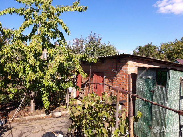 Дом 65 м² на участке 6 сот. купить 6