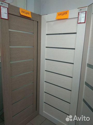 Межкомнатные двери купить 2