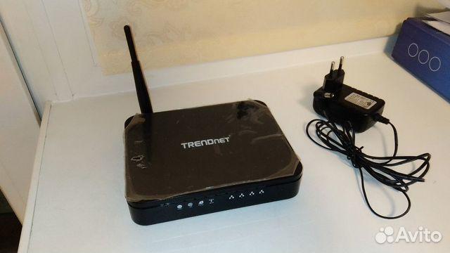 Роутер wi-fi купить 5