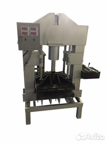 Термопресс гидравлический от Производителя 84951034605 купить 1