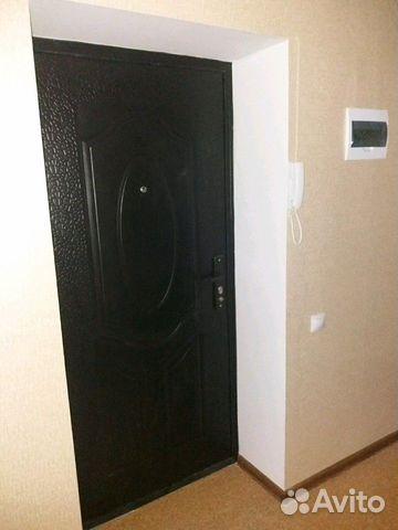 2-к квартира, 51 м², 9/9 эт. купить 7