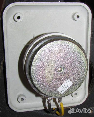 2Pro колонки Dynacord 800Вт Germany оригинал FE15M  89128899109 купить 6
