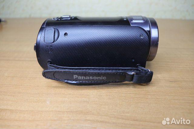 Видеокaмepа Раnаsoniс hdс-SD800 89381477093 купить 9