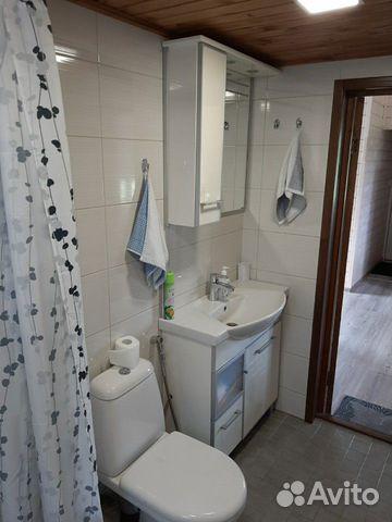 Дом 70 м² на участке 12 сот. 89214525022 купить 3