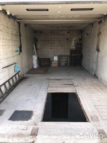 30 m2 in Petropavlovsk-Kamchatsky>Garage, > 30 m2 89098803399 buy 2