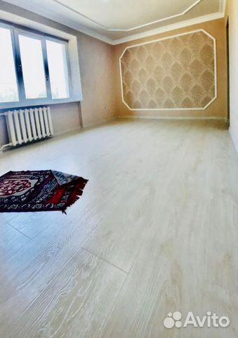 2-к квартира, 56 м², 2/5 эт. 89280012888 купить 5