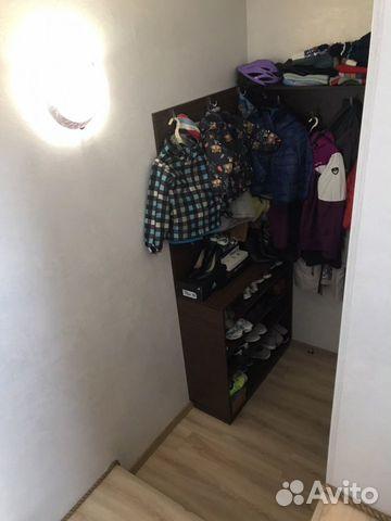 2-к квартира, 70 м², 4/4 эт. купить 9