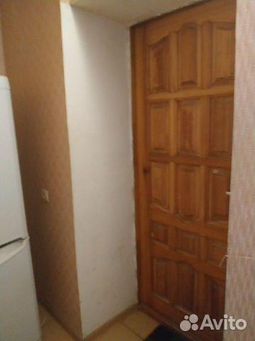 2-к квартира, 48 м², 3/10 эт.  89624403215 купить 3