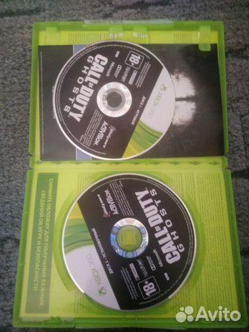 Игра для приставки  89991347439 купить 2