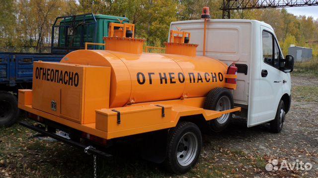 Дизельное топливо  89041444214 купить 7